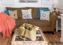 Cheap Fall Decorations Cheap And Easy Fall Decorations For Your Home