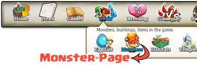 u0026 faqs monster legends wiki