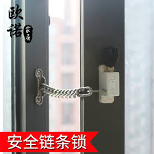 child safety lock for sliding glass door china sliding glass lock china sliding glass lock shopping guide
