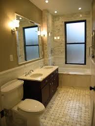 Boys Bathroom Ideas by 171 Best Bathroom Images On Pinterest Bathroom Ideas Room And
