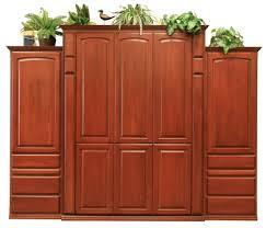 maple vs oak wood furniture mpfmpf com almirah beds wardrobes