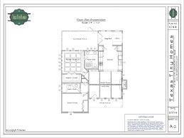 texas house plans house plan tiny texas floor fantastic presentation sheet for