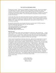 Promotional Resume Sample Internal Resume Template