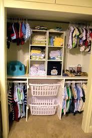 bedroom storage bins closet storage bins for closet shelves tips ideas closet