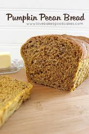 Yeast For Bread Machines Best 25 Bread Machine Recipes Ideas On Pinterest Breadmaker