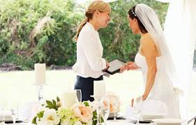 how do you become a wedding planner how to become a wedding planner profile courses plus