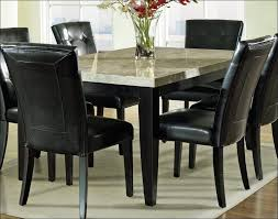 Kitchen  Dining Room Chair Covers With Arms Dining Chair Seat - Dining room chair seat cushions