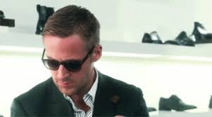 Meme Ryan Gosling - ryan gosling what gif find share on giphy