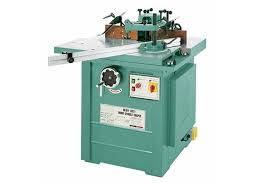 y e s woodworking machinery manufacturer supplier