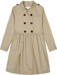dresses girls kids selfridges shop online
