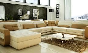sofa modern sofa design furniture ideas modern sofa sets bright