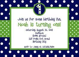 rock climbing birthday invitations free printable invitation design