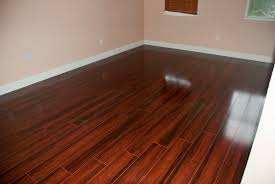 Laminate Floor Moisture Barrier Floor Inspiring Interior Floor Design Ideas By Harmonics Flooring