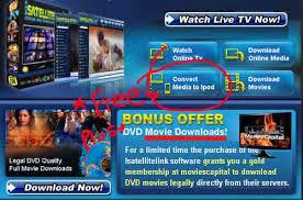 free legal iphone movie downloads u2013 iphonegizmo u2013 best apps free