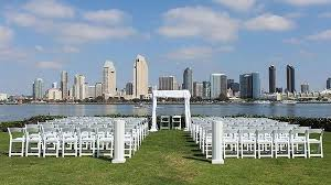 affordable wedding venues in san diego best affordable wedding venues in san diego ipunya