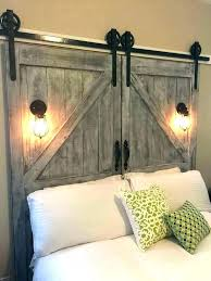 clip on bed light headboard clip light bed lighting tube headboard clip l kitlab co