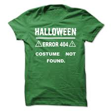 This Is My Halloween Costume T Shirt Shop Trendy T Shirts