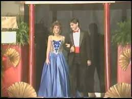 high school womanless 2016 with pics 1987 hillcrest junior high school beauty pageant tuscaloosa al