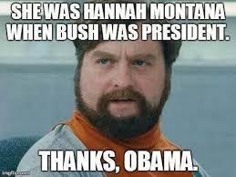 Funny Barack Obama Memes - funniest barack obama memes of all time barack obama pictures