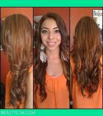 light golden brown hair color haircolor light golden brown with high lights and low lights