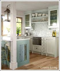 kitchen painting ideas painted kitchen cabinet ideas photo in kitchen cabinet painting