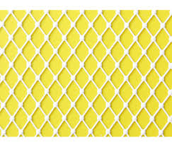 Chef Mat Fishnet Silicone Lace Mat By Chef Alan Tetreault Silicone Lace