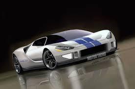 ford cars future ford cars concept cars u0026 future ford vehicle photos