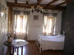 lac de come chambre d hote chambres d hôtes l hirondelle bed breakfast girondelle