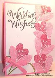 wedding wishes for best friend best friends wedding wishes by 2009700 at splitcoaststers