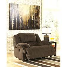 get living room recliners u0026 accent chairs home choice stores