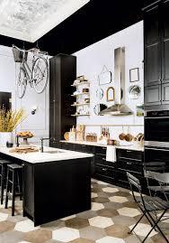 Kitchen Design Classic by Kitchen Design Classic Parisian Charm Style At Home
