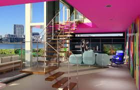 Subjects Of Interior Designing Bachelor Of Interior Design Residential Torrens University