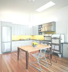 grey and yellow kitchen ideas kitchen charming kitchen light yellow best ideas pale decor medium