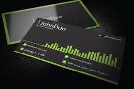 sample business card templates free download music business cards business card tips music business cards