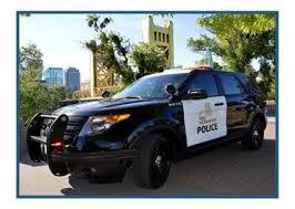 target west sacramento black friday city of west sacramento police