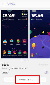 samsung galaxy j2 mobile themes free download how to use samsung galaxy s6 themes galaxy s6 guide