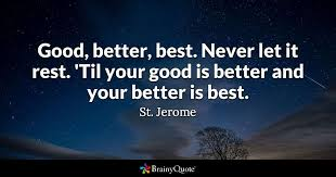 motivational quotes brainyquote