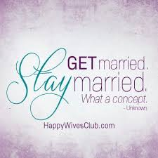 wedding quotes unknown 5395 best quotes images on happy happy