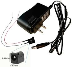 12 volt transformer for led lights 2 amp 12 volt power transformer by with jack runs 1 100 leds