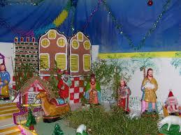 christmas kudil wallpapers 2013 2013 happy xmas kudils merry