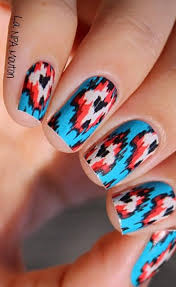 276 best finger paint images on pinterest make up hairstyles
