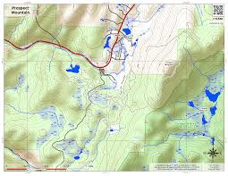 Stratton Mountain Map Search Results For U201cmap U201d U2013 Page 3 U2013 Andy Arthur Org