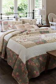 45 best bedroom images on pinterest decal wallpaper murals and
