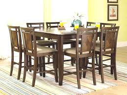 square dining table for 8 unique marvelous tables person basic