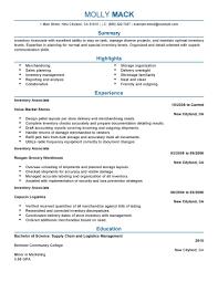 production resume samples stock associate resume the best letter sample inventory associate resume examples production resume samples okkuhbxd