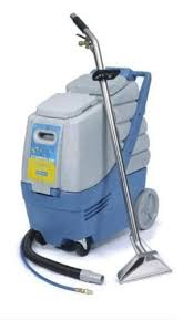Upholstery Cleaner Vancouver The 25 Best Upholstery Cleaning Machine Ideas On Pinterest