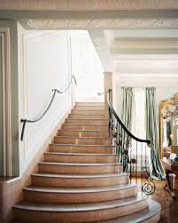 Staircase Design Pictures Marble Stairs Photos Design Ideas Remodel And Decor Lonny