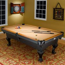 green bay packers pool table without logo on cloth standard arafen