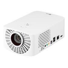 best black friday deals on projectors shop projectors u0026 projector accessories dell united states
