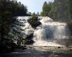North Carolina waterfalls images North carolina waterfalls from jeffrey jpg
